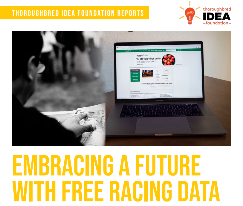 Image - Mar 2019 - Embracing A Future With Free Racing Data.PNG