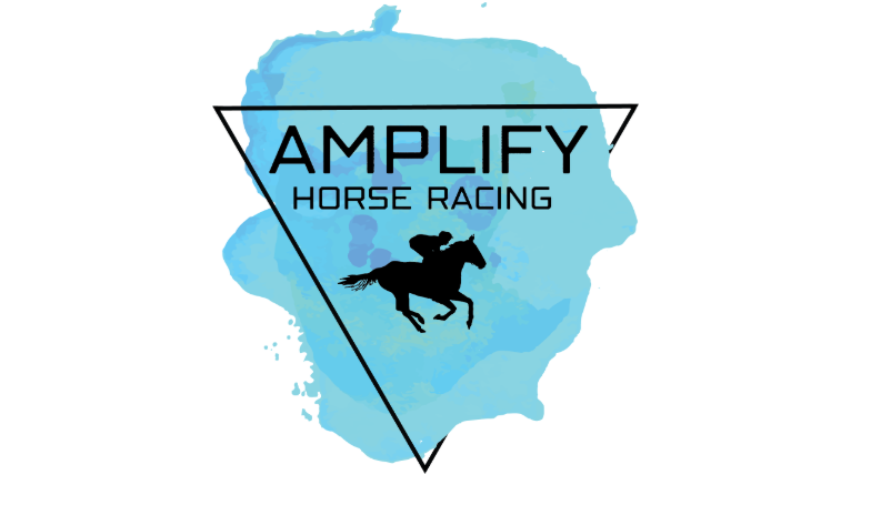 Amplify_Horse_Racing.PNG