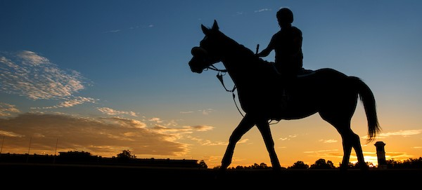 17-1006-Keeneland-Sunrise-007-Evers_601.jpg
