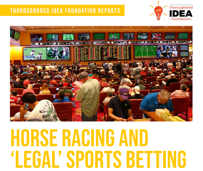 Image - Feb 2019 - Horse Racing And Legal Sports Betting.PNG